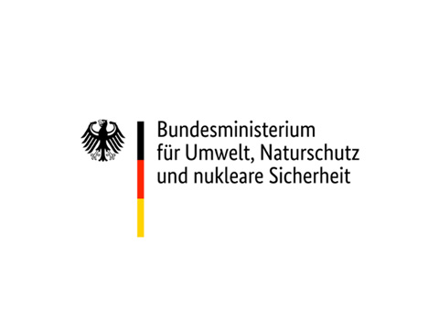 German Federal Ministry for the Environment, Nature Conservation and Nuclear Safety – BMU