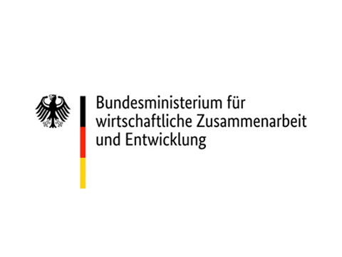 German Federal Ministry for Economic Cooperation and Development – BMZ