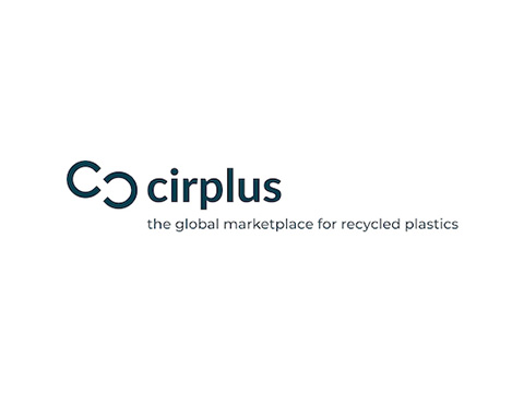 cirplus is closing the loop for plastics with digitisation – 100% circular plastics