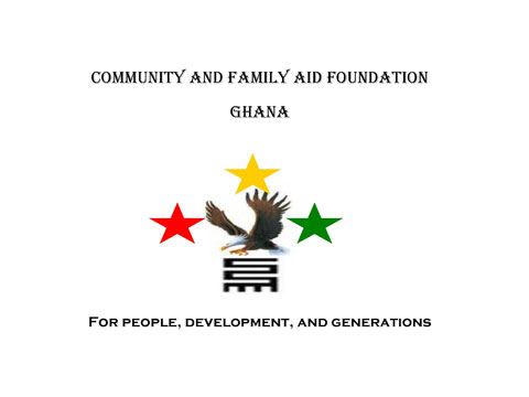 Community and Family Aid Foundation
