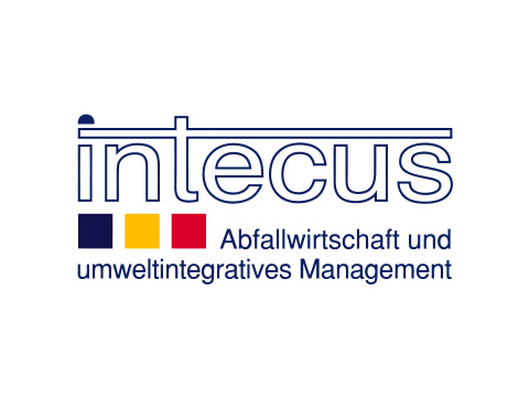 INTECUS GmbH – Waste management and environment-integrating management