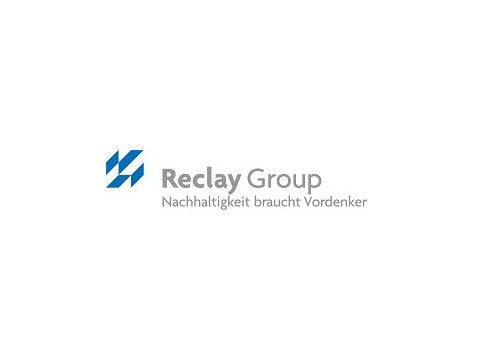 Reclay Systems GmbH