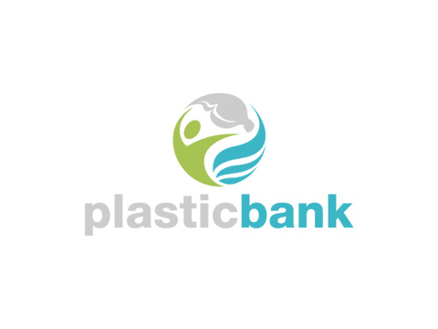 Transforming plastic waste into a currency through blockchain technology