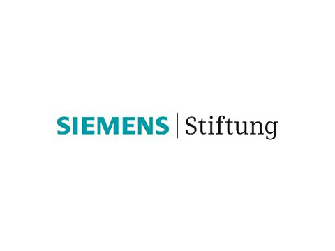 Siemens Siftung