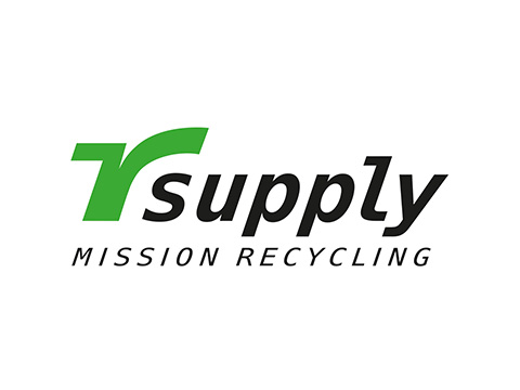 rSupply Solutions AG