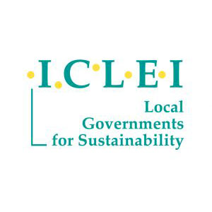 NEW DATE: Meet the ICLEI Circulars: What cities do to nurture circular economy actions and how to scale up PREVENT good practices