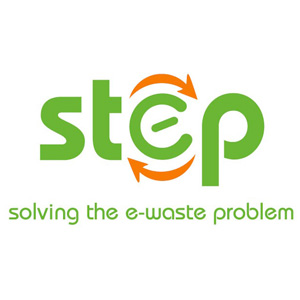 StEP – An initiative to bring stakeholders around one table