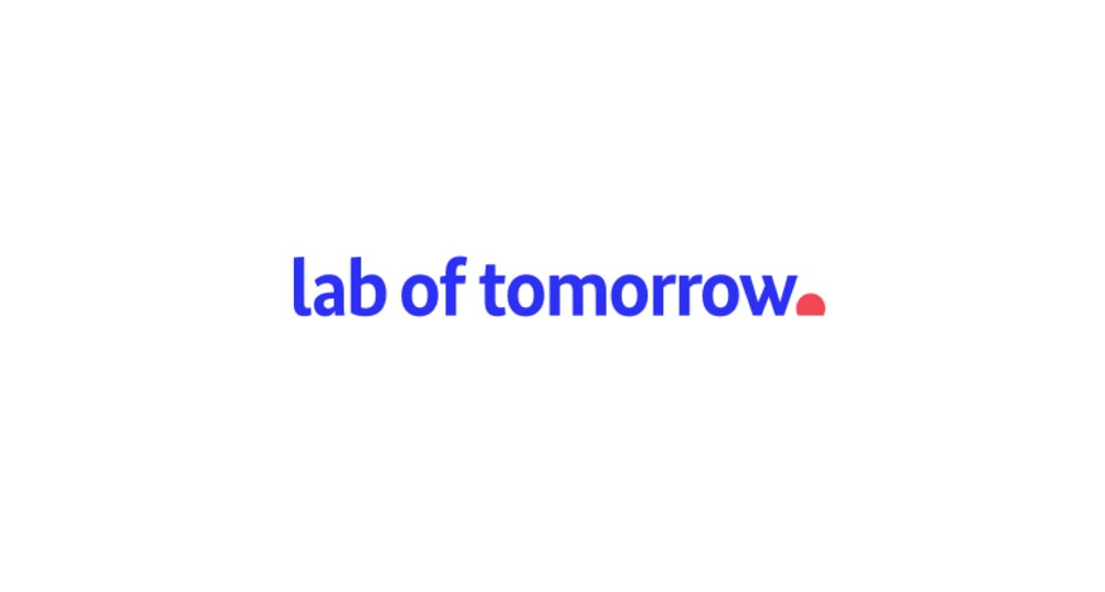 The 8th lab of tomorrow process enters a new phase