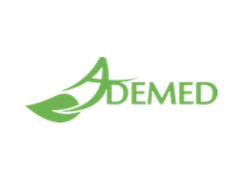 Association for Development and Environment – ADEMED
