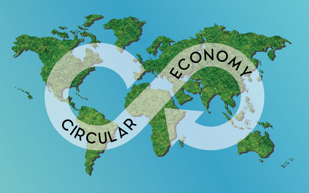 "Online-Kurs ""Circular Economy and the 2030 Agenda"""