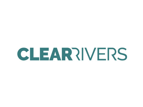CLEAR RIVERS