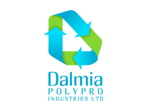 Dalmia Polypro Industries Private Limited