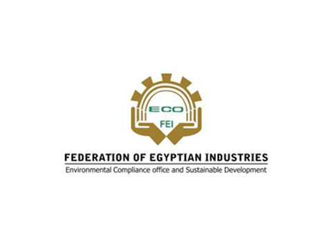 ENVIRONMENTAL COMPLIANCE OFFICE & SUSTAINABLE DEVELOPMENT / FEDERATION OF EGYPTIAN INDUSTRIES (ECO SD)