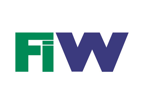 Research Institute for Water and Waste Management at RWTH Aachen (FiW) e. V.