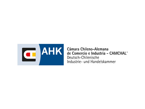 German-Chilean Chamber of Industry and Commerce