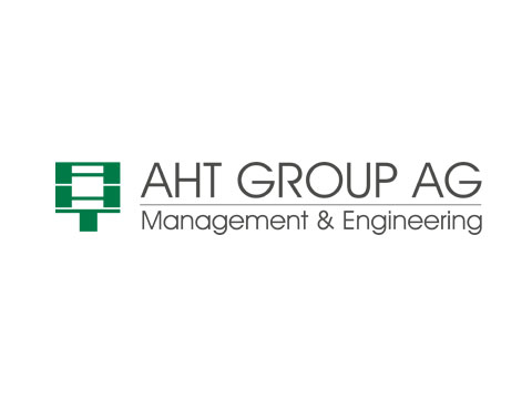 AHT Group AG – Management & Engineering
