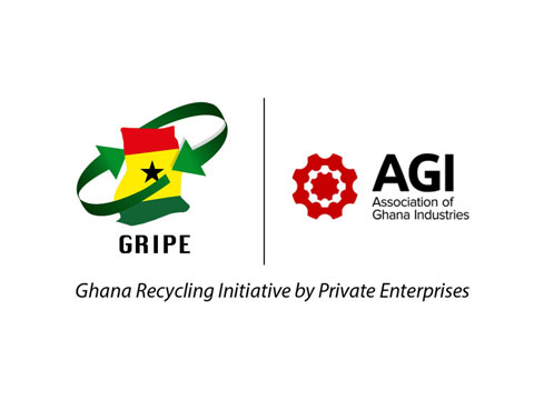 Ghana Recycling Initiative by Private Enterprises (GRIPE)