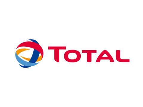 Total Access to Energy Solutions