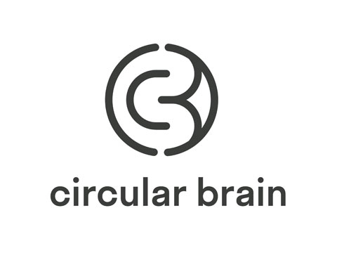 Circular Brain - How collaboration can close e-waste cycles