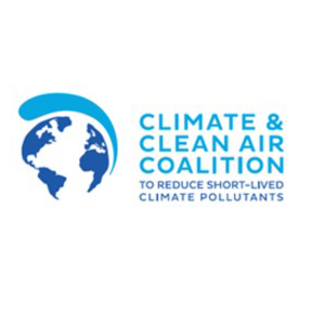 Waste Initiative of the Climate and Clean Air Coalition CCAC