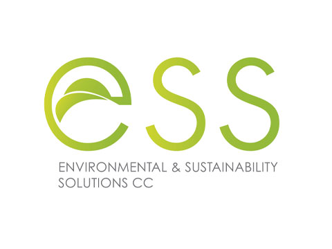 Environmental & Sustainability Solutions