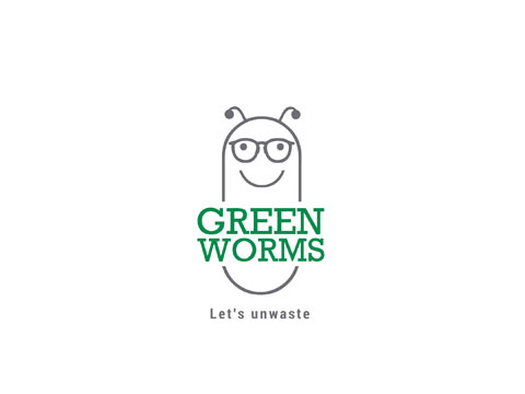 Green Worms