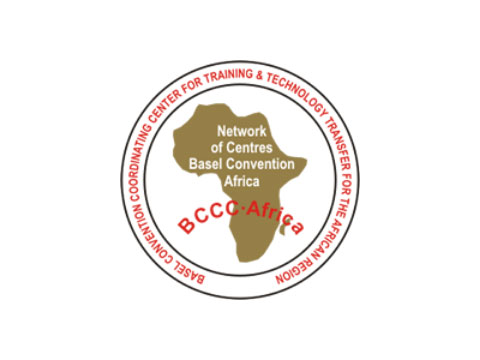 Basel Convention Coordinating Centre for the African Region