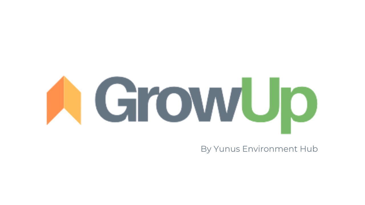 GrowUp Incubator for green Social Businesses: Improving Waste Management in East Africa by Yunus Environment Hub