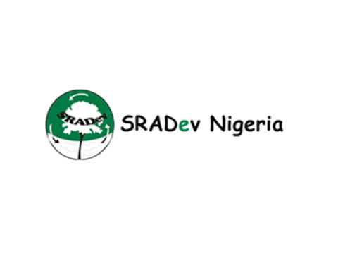 Sustainable Research and Action for Environmental Development (SRADeV Nigeria)