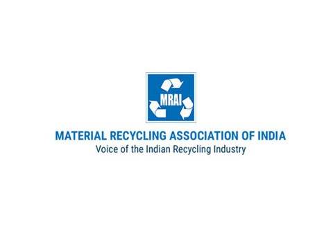 Material Recycling Association of India