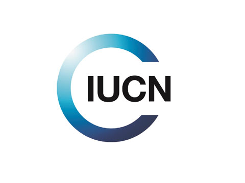 International Union for Conservation of Nature, IUCN