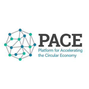 PACE – Platform for Accelerating the Circular Economy