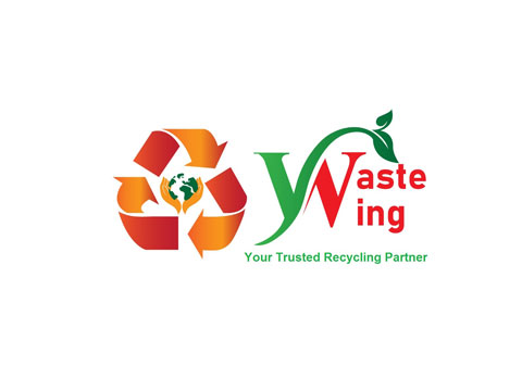 WasteWing Technologies