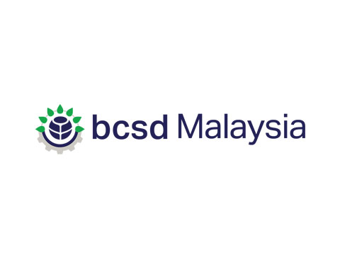Business Council for Sustainable Development (BCSD) Malaysia