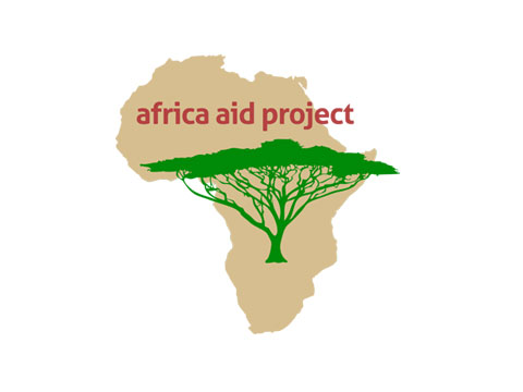 africa aid project e.V